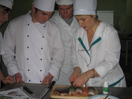 повар 4 разряда должностная инструкция